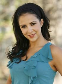 Erica.Website