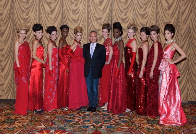 Worlds AIDS 2012