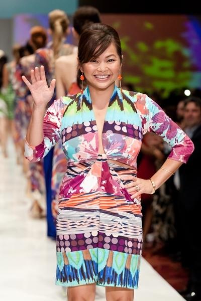 AFH 2011 Chloe Dao